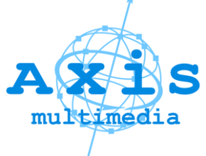 AXIS_MULTIMEDIA2005_300x300
